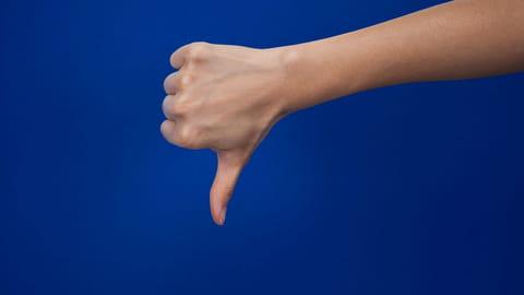Supprimer un compte Facebook temporairement ou définitivement