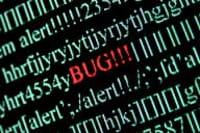 Attaques par force brute contre les sites WordPress et Joomla : point sécurité