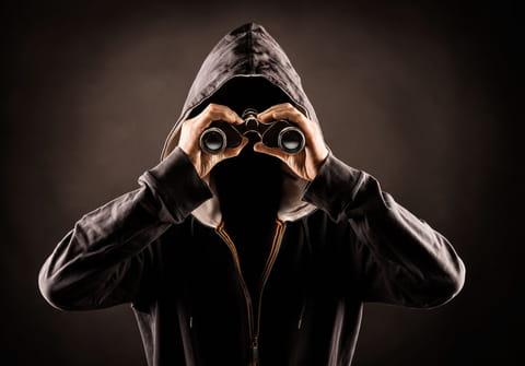 Éviter d'être espionné par des inconnus via WhatsApp