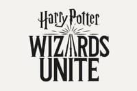 Harry Potter : un nouveau teaser pour le jeu Wizards Unite
