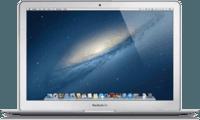 Apple booste l'autonomie de ses MacBook Air