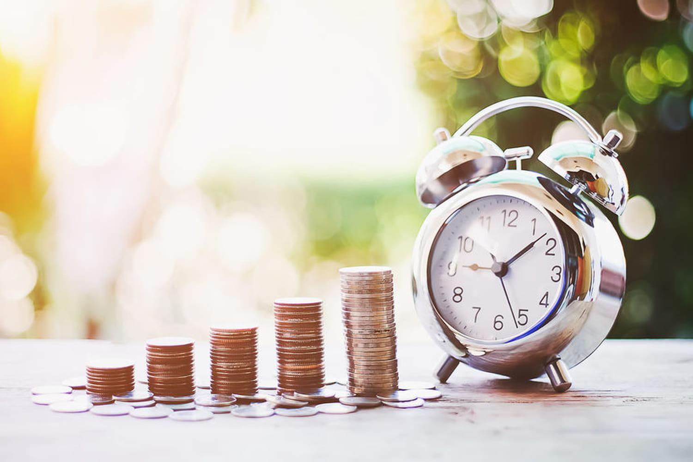 Loyers ou charges: délais de prescription