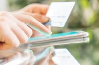 Chrome peut pré-remplir vos infos bancaires sans synchro