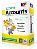 Express account