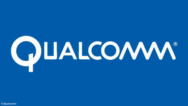 Qualcomm officialise le Snapdragon X55, son modem 5G ultra-flexible
