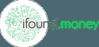 Ifound.money : les filons pour arrondir ses fins de mois