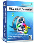 Convertisseur mkv gratuit