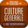 Jeux culture générale iphone