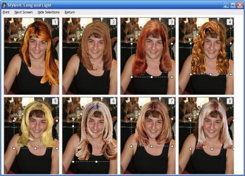 Telecharger Hair Pro Light Gratuit Comment Ca Marche