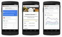 Google lance My Business comme outil de fidélisation client