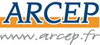 ARCEP : le retour à 3 opérateurs mobiles ne serait pas indispensable