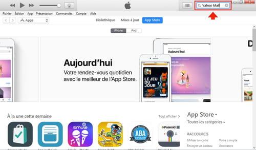 Get Jeux Telecharger App Store JPG