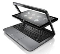 Tablette et Netbook : les modèles hybrides sont-ils la bonne idée ?