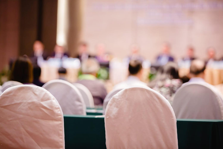 Le procès-verbal d'assemblée générale: AG de société