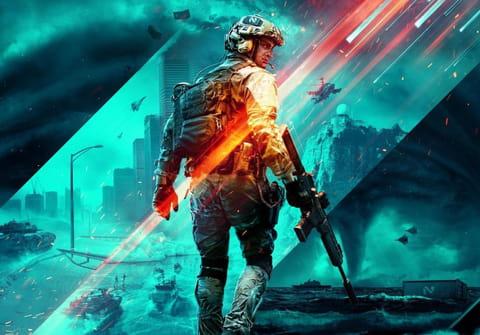Battlefield 2042bêta: télécharger la version ouverte