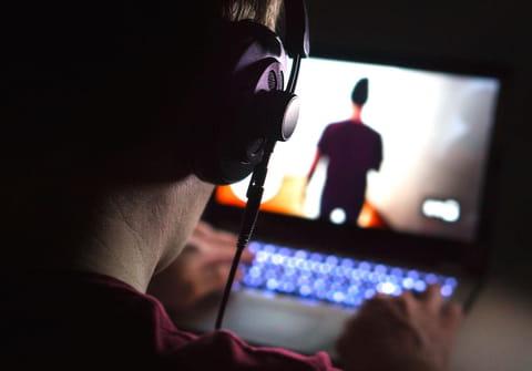 PC portables gamer: les meilleurs modèles pour jouer