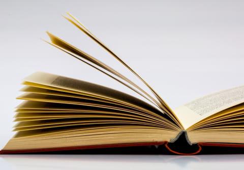 Créer un sommaire ou une table des matières dans Word