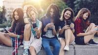 Echo lance ses smartphones low-cost