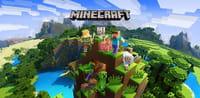 Jouez à Minecraft... sur Netflix !