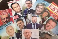 Election présidentielle : quels sites diffusent les résultats ?