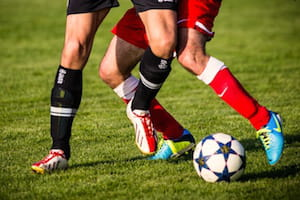 RMC Sport furieux contre le PSG qui a diffusé un match sur Facebook
