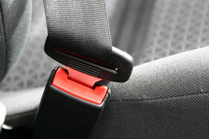 accroche ceinture