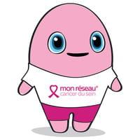 Vik Sein : un compagnon virtuel pour se battre contre le cancer du sein