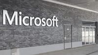 De nouvelles Microsoft Surface 1 To
