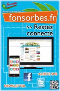 « Une application mobile pour améliorer notre service public aux usagers »