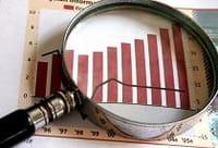 Les utilisateurs attendent plus de personnalisation de Google Analytics