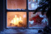 Les bons plans DIY pour les cadeaux de Noël