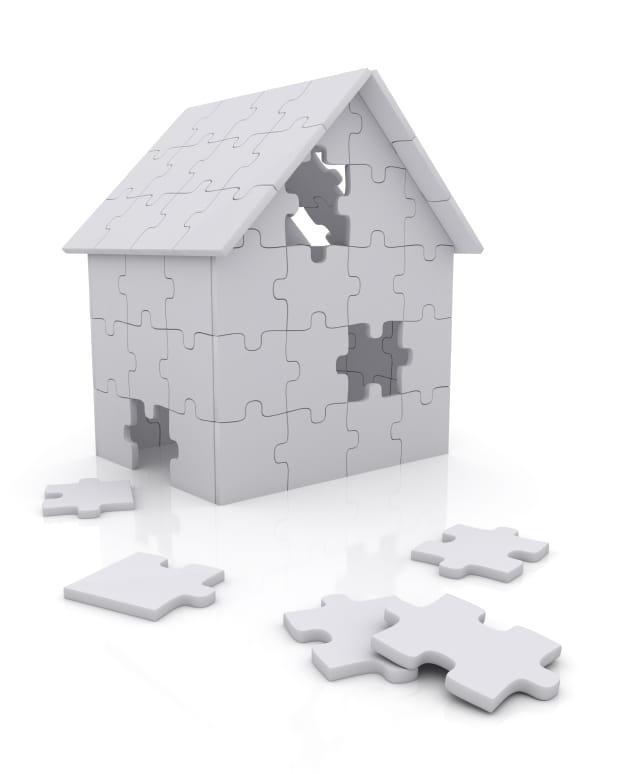 indivision d finition. Black Bedroom Furniture Sets. Home Design Ideas
