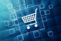 Confinement : peut-on encore commander sur les boutiques en ligne ?
