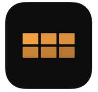 Launchpad : créer ses propres musiques électroniques