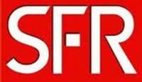 SFR porte plainte contre Free