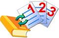 File splitter