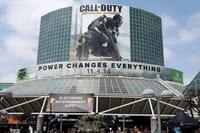 J-2 avant l'E3, le plus grand salon dédié au jeu vidéo
