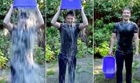 Ice Bucket Challenge: + de 100 millions $
