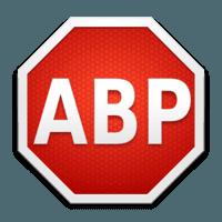AdBlock Plus déclaré légal en Allemagne