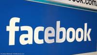 En Allemagne, Facebook filtrera les fausses infos