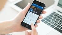 Des données Facebook en libre accès sur des serveurs Amazon