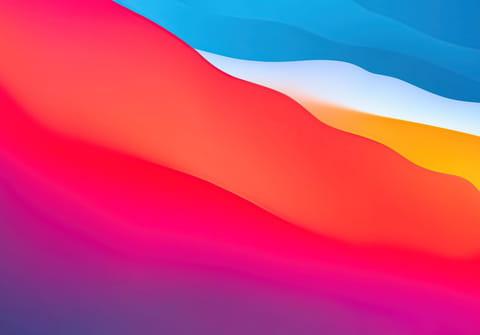 Installer et découvrir macOS Big Sur