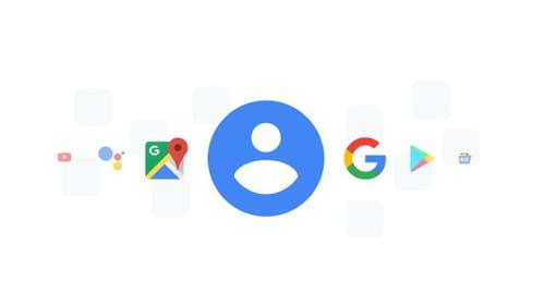 Effacer automatiquement le suivi d'activité de votre compte Google 01