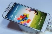 Samsung met la pression sur Apple en sortant un nouveau smartphone en avril