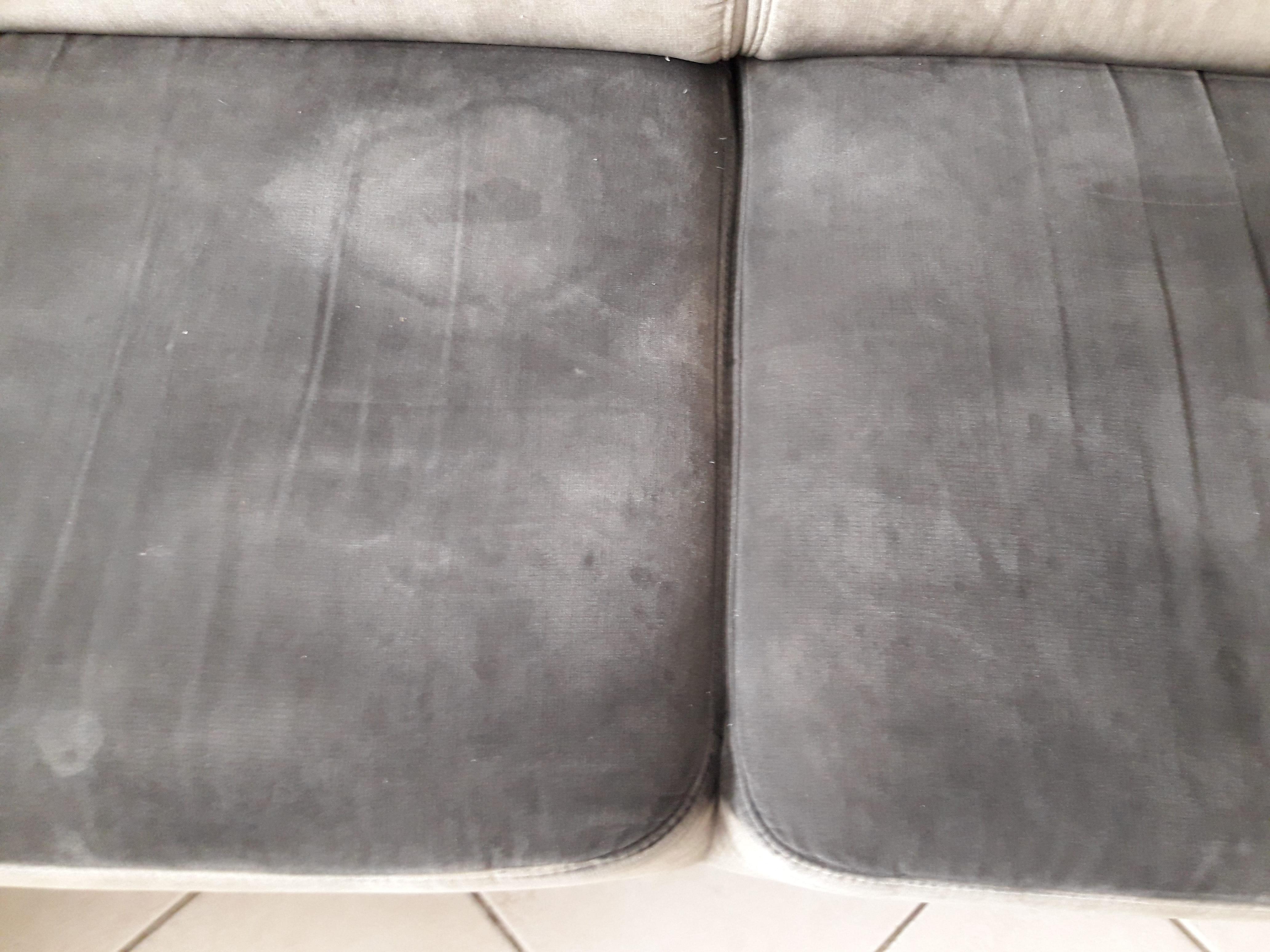 Leroy Merlin Teinture Textile peut-on peindre des fauteuils en tissu ? [résolu] - journal