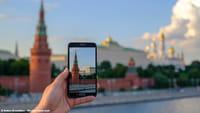 CCM est disponible en russe