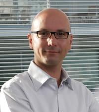 Silvère Baudouin : « La voix sur IP permet de réelles plus values en terme de convergence numérique »