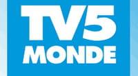 Cyberattaque de grande ampleur pour TV5 Monde