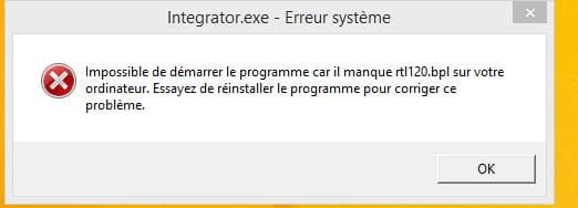 TUNEUP TÉLÉCHARGER GRATUITEMENT RTL120.BPL