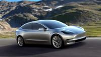 Tesla organise deux événements en octobre